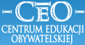 Rejestracja CEO - POWER